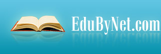 Online education guide